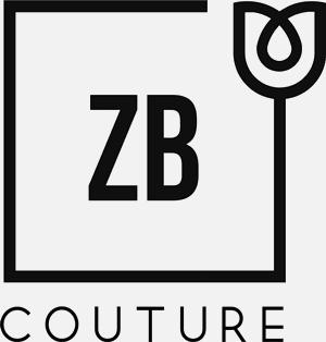 Zahra Batool Couture